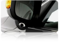 design dvr for mirror system with two car item camera blind spot newest blinds recorder automobile side video
